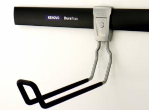 Крюк для подвеса лестниц