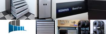 Встречайте! X-Cap – новый партнер Kenovo Россия